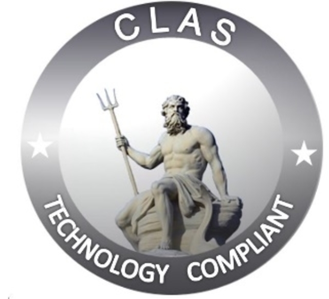 ACCROPODE™II ACCROPODE certification approbation clas